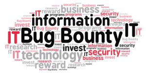 Dahulu bounty hunter adalah pekerjaan paling enak, tetapi bagaimana dengan keadaan bounty hunter sekarang? Apakah masih profit?