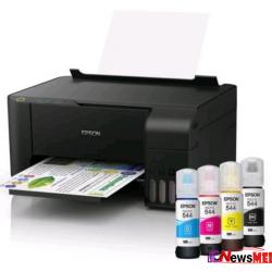 Printer untuk cetak undangan dan foto