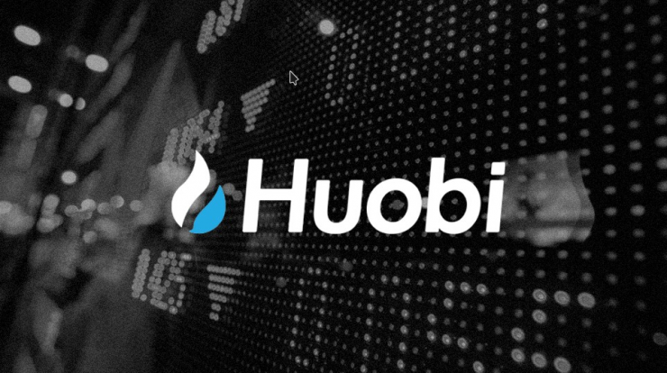 Kontroversi Huobi Global