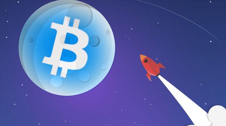 Bitcoin 500juta 20201