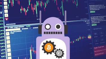 bot trading terbaik