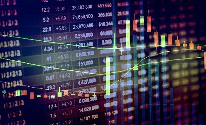 Cara Jadi Trader Profesional Cryptocurrency