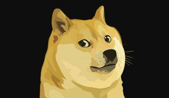 apa itu dogecoin