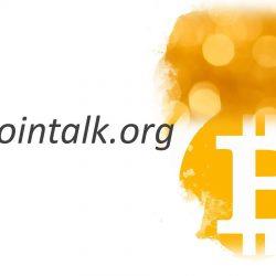 forum bitcointalk