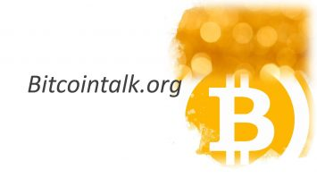 forum bitcointalk