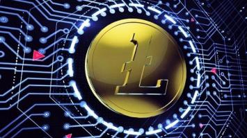 Free mining litecoin