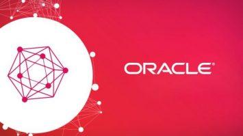 Apa itu oracle