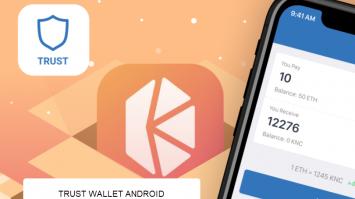 membuat banyak wallet bitcoin