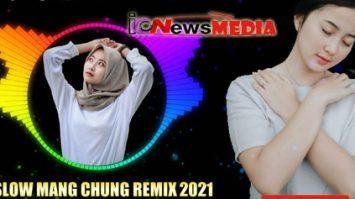 Download Lagu DJ Mang Chung Slow Viral TikTok 2021, Lirik dan Artinya