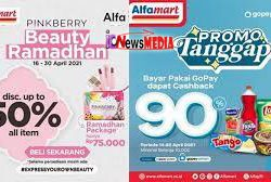Promo Alfamart 16-30 april 2021