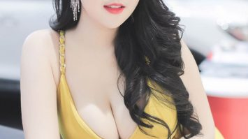 Vidio Sexxxxyyyy Video Bokeh Full 2020 China 4000 Youtube Videomax no Sensor