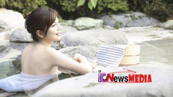 Xnview Japanese Filename Bokeh Full mp4 Video xnxubd 20 apk Yandex Blue China