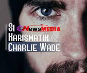 Novel si Karismatik Charlie Wade Bahasa Indonesia pdf Full Bab, Menantu Yang Teraniaya