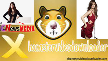 xHamsterVideoDownloader APK (2021) For Mac Download R Studio
