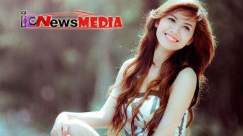 Download 7 Vidio Sexxxxyyyy Mp4 China Dan Vidio Sexxxxyyyy Xnview Japanese Filename Bokeh Full
