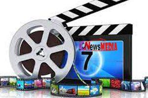 Link Video Viral Tiktok Https //Pixeldrain.com/u/eiw92eyy Pixeldrain