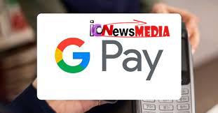 Apa Itu Google Pay dan Bagaimana Cara Menggunakannya