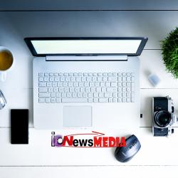 Bisnis Online di Bidang Jasa
