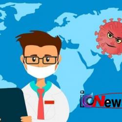 Bisnis yang banyak di incar saat pandemi