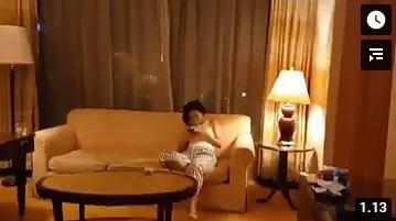 Video Viral Adik Kakak di Twitter dan Tiktok Plus Plus Di Hotel Part 1 2 dan 3