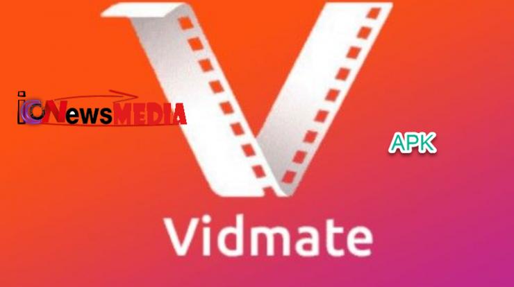 Download Vidmate Apk Lama