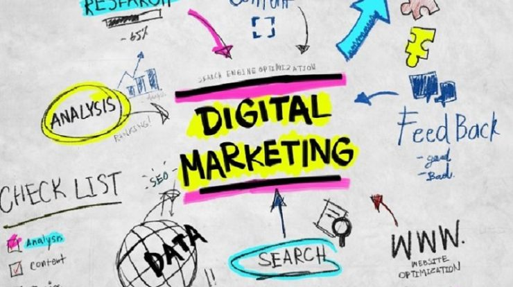 Tips Strategi Marketing Untuk Membangun Usaha