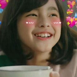 Viral!!! Nama Bintang Iklan Royco Terbaru 2021