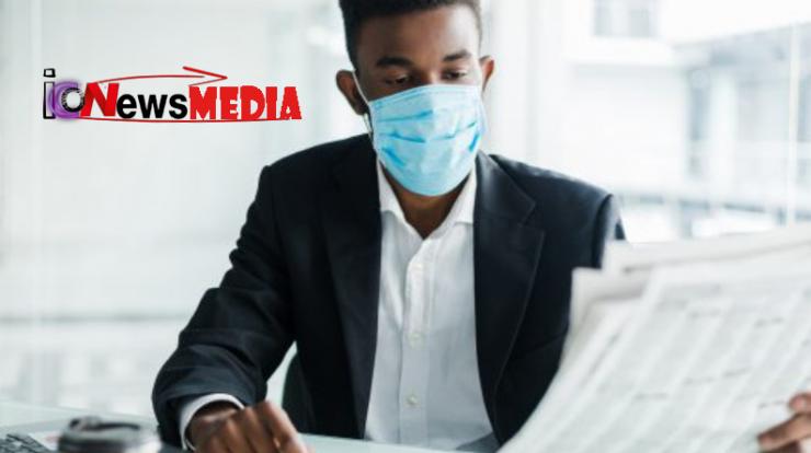 prospek bisnis pandemi