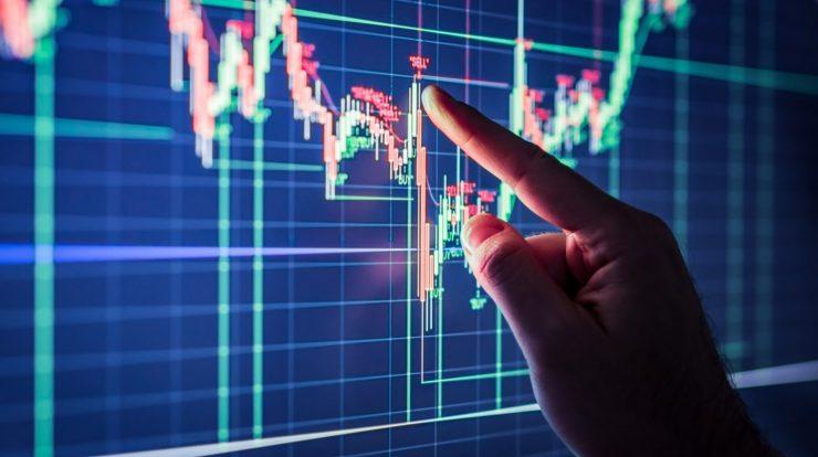 Bagaimana cara kerja pasar mata uang