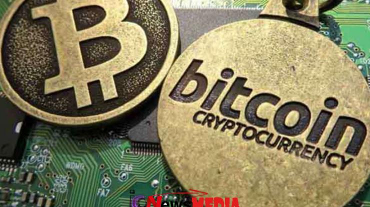 Apa Itu Bitcoin ? Ketahui Bagaimana Cara kerjanya