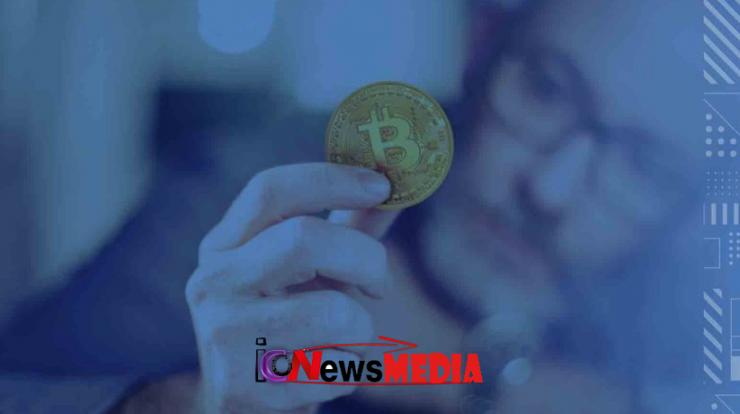 Apakah main Bitcoin benar bikin Kaya Cek disini