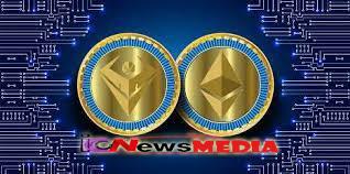 BotXCoin Hadir sebagai Token Masa depan