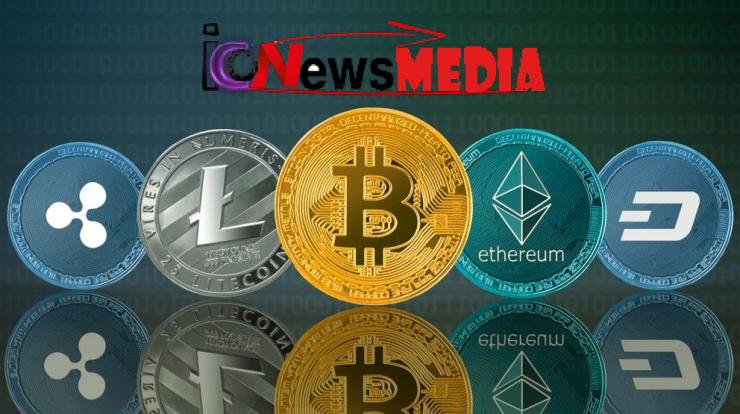 Mengenal Crypto Sebagai Salah Satu Investasi Untung