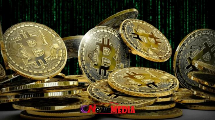 Tidak Perlu Beli, Ini Cara Mudah Dapatkan Bitcoin Gratis