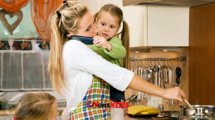 Yuk Simak Investasi Paling Cocok untuk Ibu Rumah Tangga!