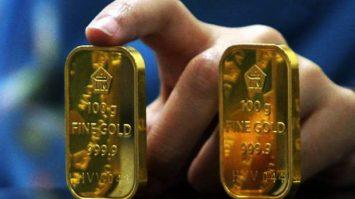 Info Harga Emas Antam Hari Ini 21 Juli Kini Turun