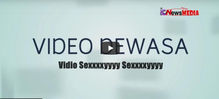 Nonton Vidio Sexxxxyyyy Sexxxxyyyy Bokeh Bokeh Museum Japan
