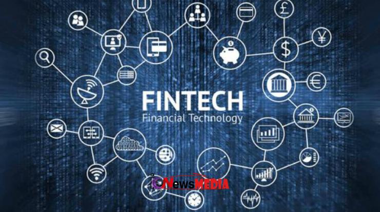 Beberapa kelebihan dan kekurangan Fintech yang mestinya kamu tahu
