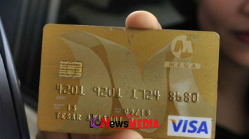 Cara Membuat Kartu Kredit Untuk Belanja Dengan Praktis Dan Mudah