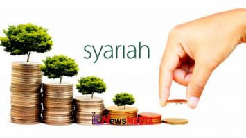 Investasi Terbaik Untuk Orang Islam Yang Bisa Anda Coba