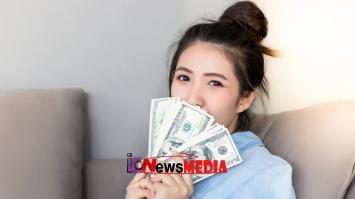 Ketahui Cara Menghemat Pengeluaran Keuangan Keluarga
