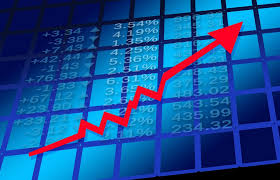 Pelajari Investasi Saham Ala Fundamentalis