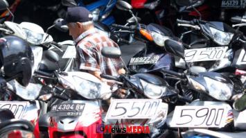 Cara Mengikuti Lelang Motor Dan Tips Agar Tidak Kemahalan