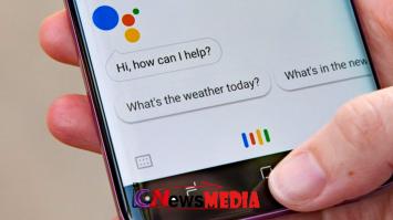 Smart Speaker Dengan Teknologi Google Assistant Terbaik