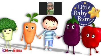 Eat Your Vegetables TikTok   Eat Your Vegetables Original Video Flul
